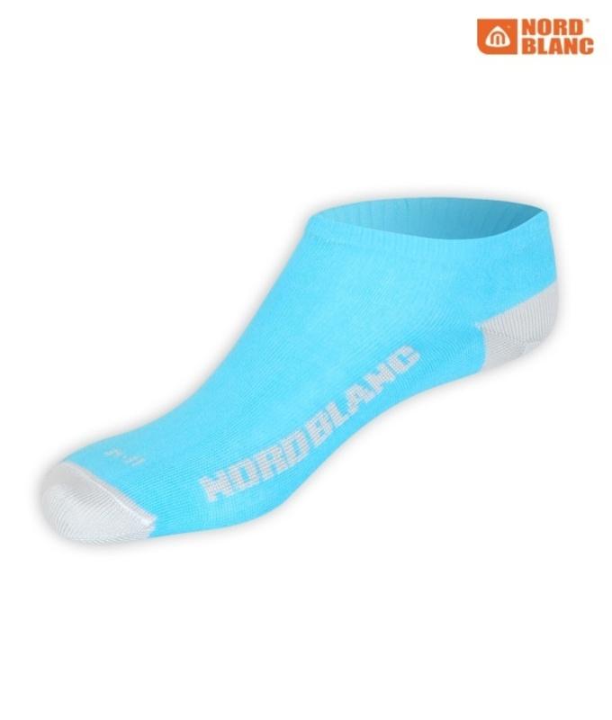 Ponožky NORDBLANC NBSX2305 AZR