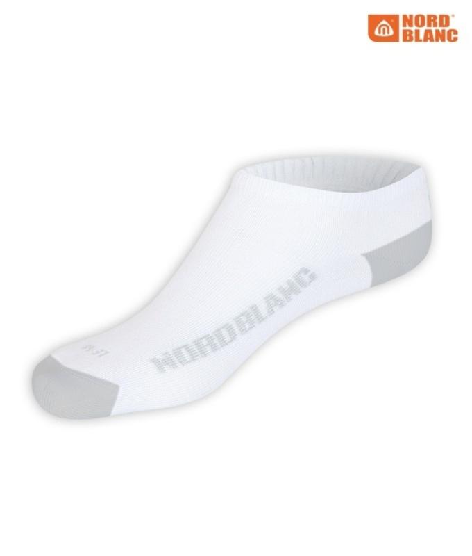 Ponožky NORDBLANC NBSX2305 BLS