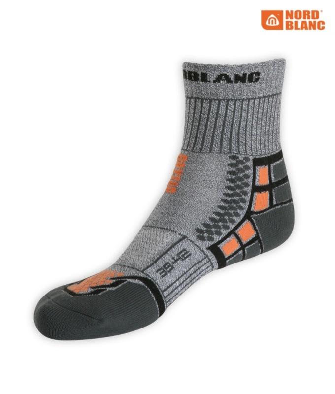 Ponožky NORDBLANC NBSX2302 SDA