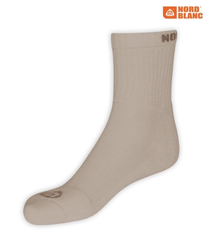 Ponožky NORDBLANC NBSX2304_BZV