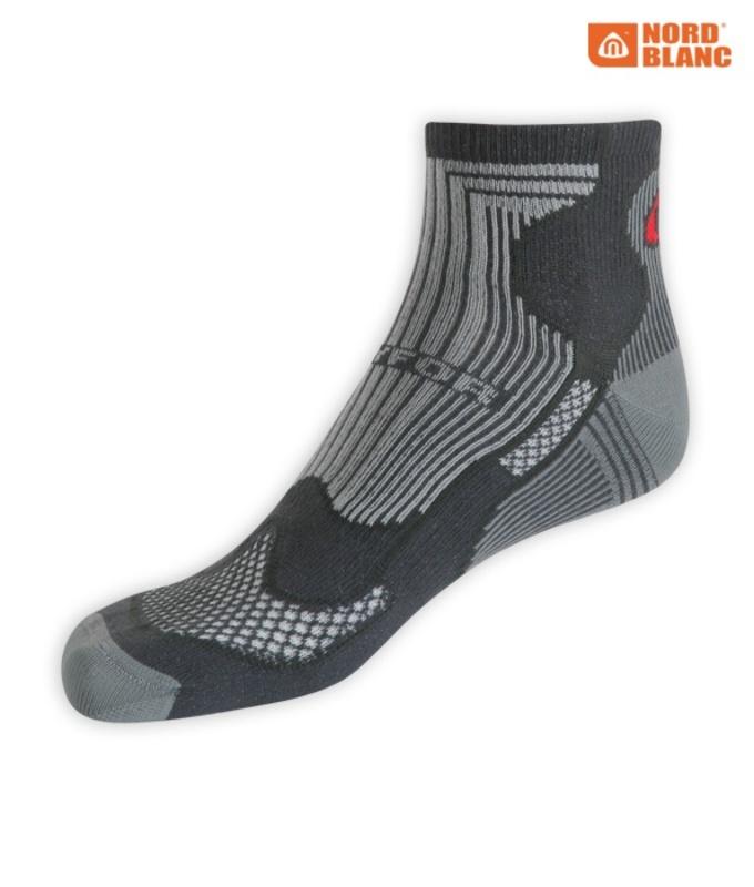 Ponožky NORDBLANC NBSX2307 TSD