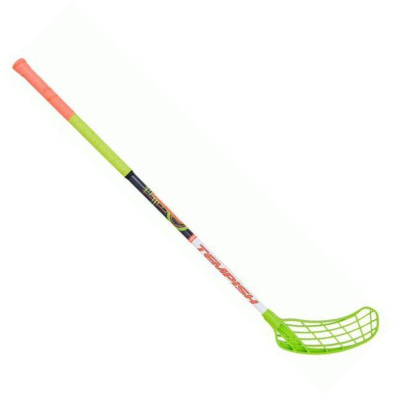 Florbalová palica Tempish Gear 31 Junior 75 cm