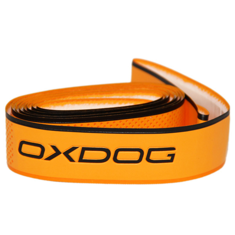 Omotávky Oxdog GRIP STABIL orange