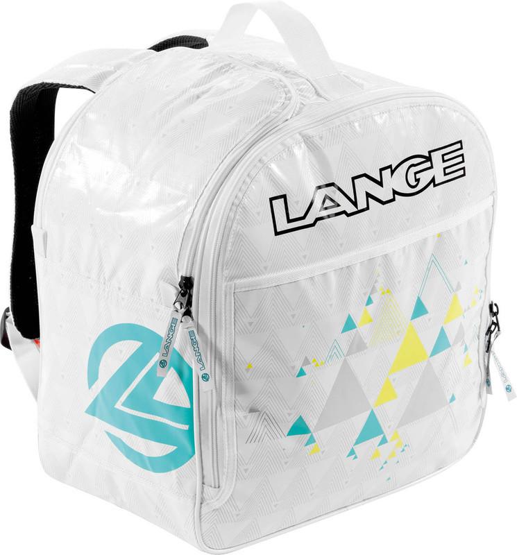 Batoh Lange EXCLUSIVE BOOT BAG LKDB400
