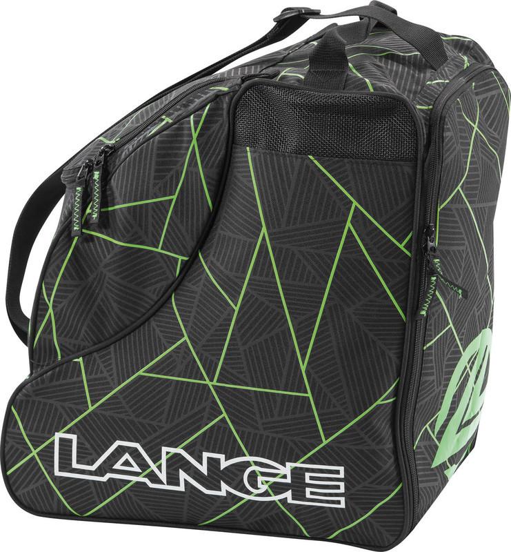 Vak Lange POWER BOOT BAG LKDB102