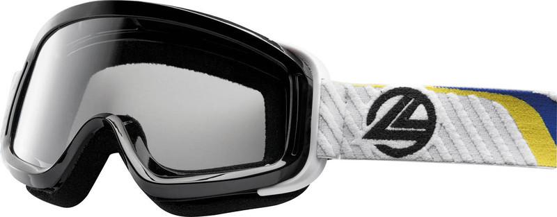 Okuliare LANGE RACE RS LKDG101