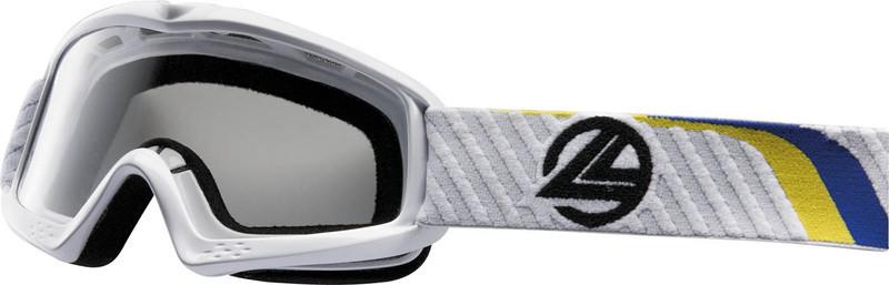 Okuliare LANGE RACE JR LKDG102