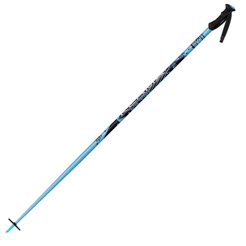 Palice Dynastar VECTOR BLUE DDD2030