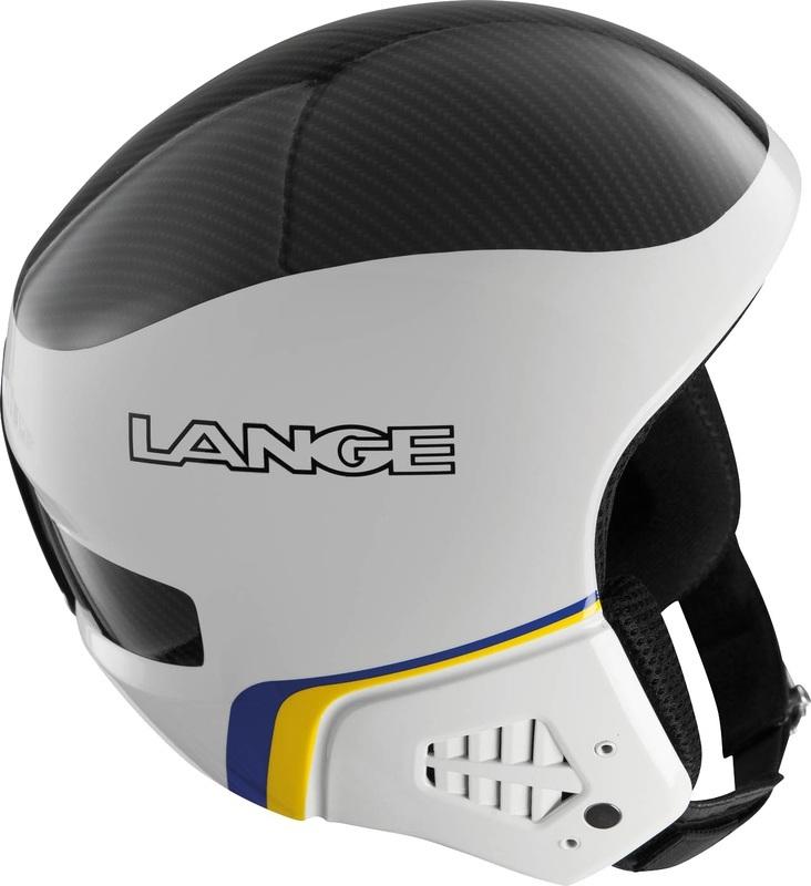 Helma Lange RACE SR LKDH101