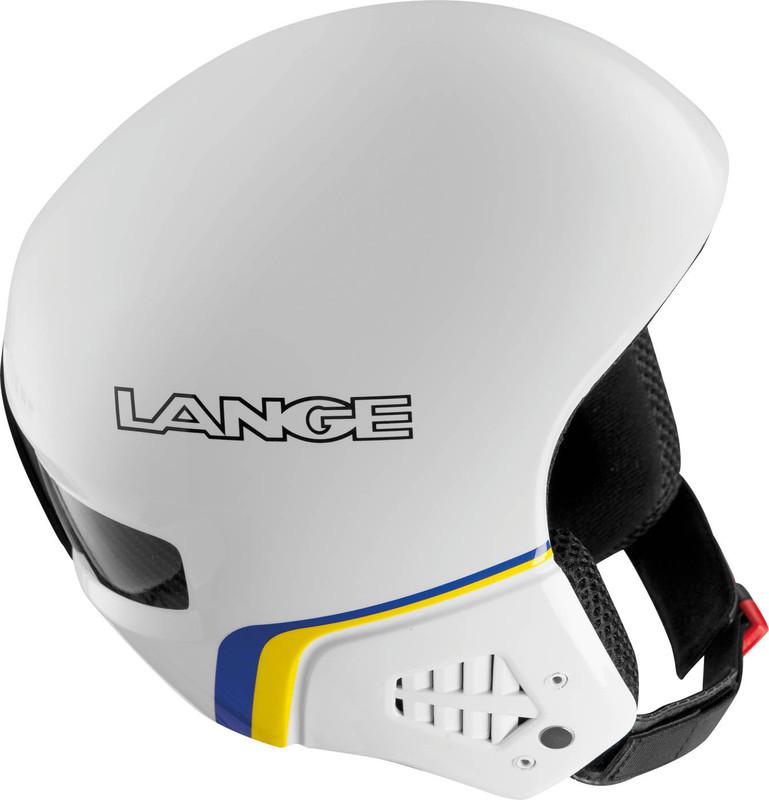 Helma Lange RACE RS LKDH102