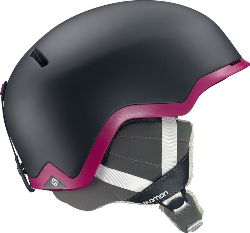 Lyžiarska helma Salomon SHIVA 353069