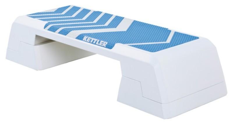 Aerobic STEP Kettler 7361-200
