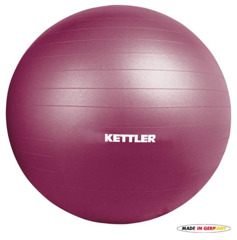 Gymnastický lopta BASIC Kettler 75 cm 7350-134