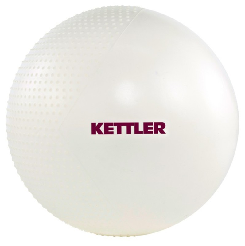 Gymnastický lopta Kettler 65 cm 7351-200
