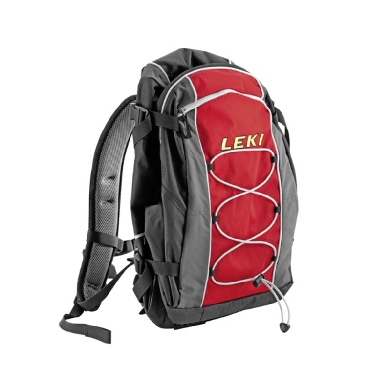Batoh Leki Ski boot backpack 360030006