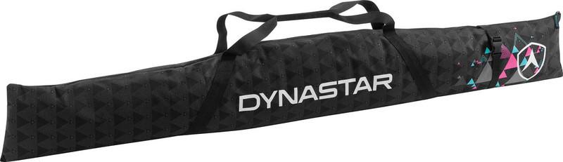 Vak Dynastar BASIC 160 CM DKDB401