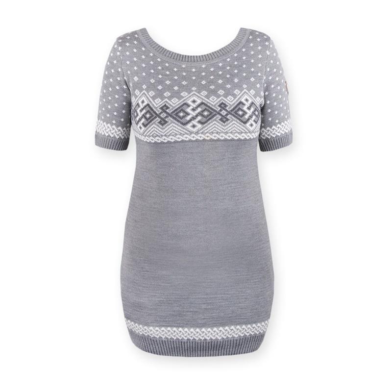 šaty Kama 5001 109