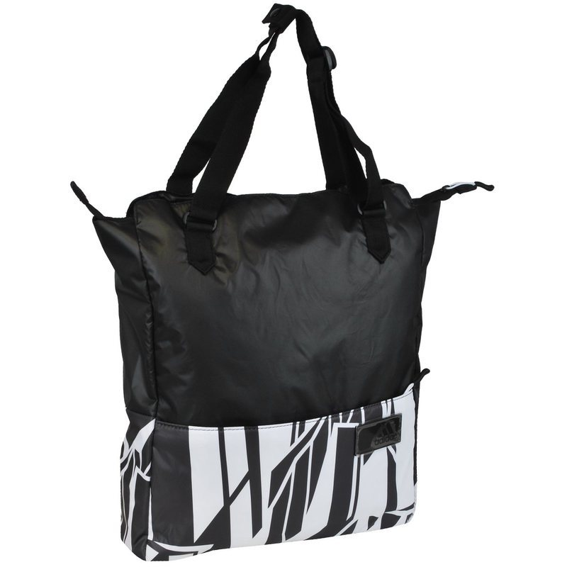 Taška adidas My Favourite Shoulderbag S24656