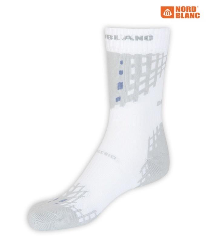 Ponožky NORDBLANC NBSX2306 BLA
