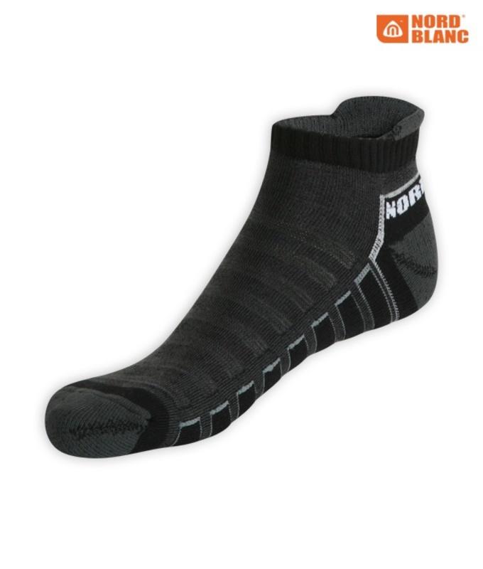 Ponožky NORDBLANC NBSX2308 TSD