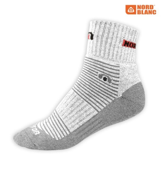 Ponožky NORDBLANC NBSX816 SDA