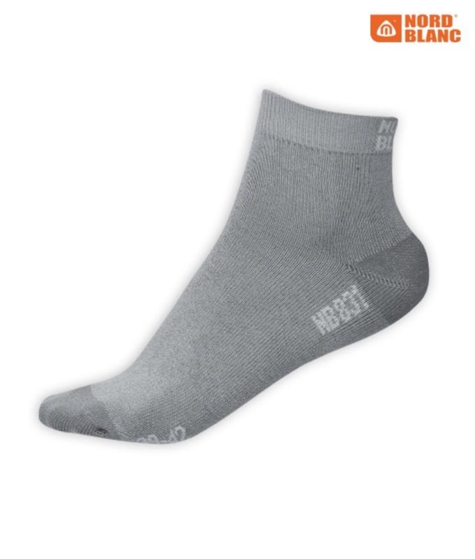 Ponožky NORDBLANC NBSX831 SVS