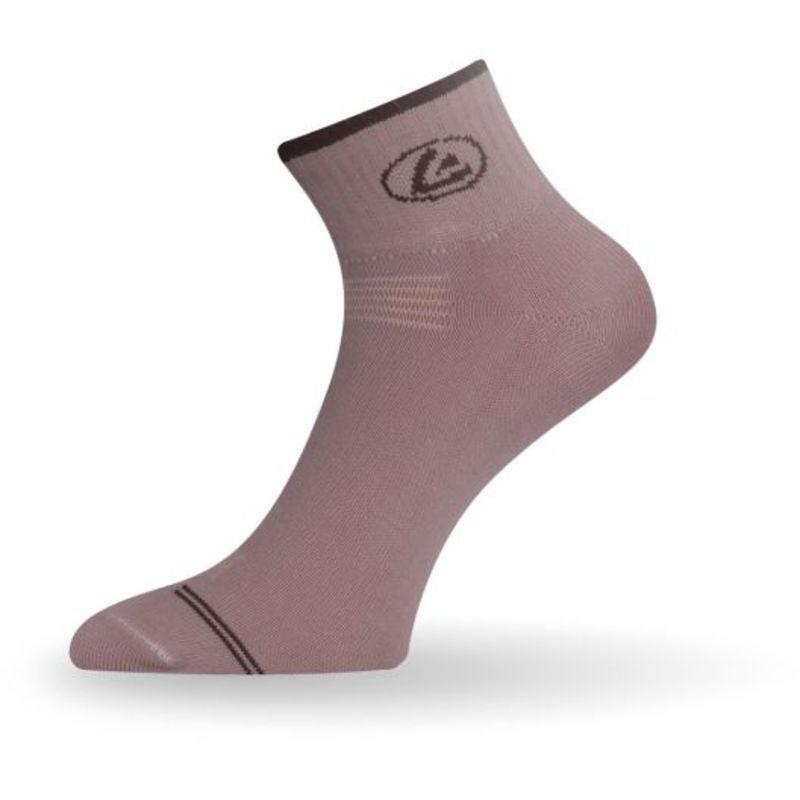 Ponožky Lasting ACA-777