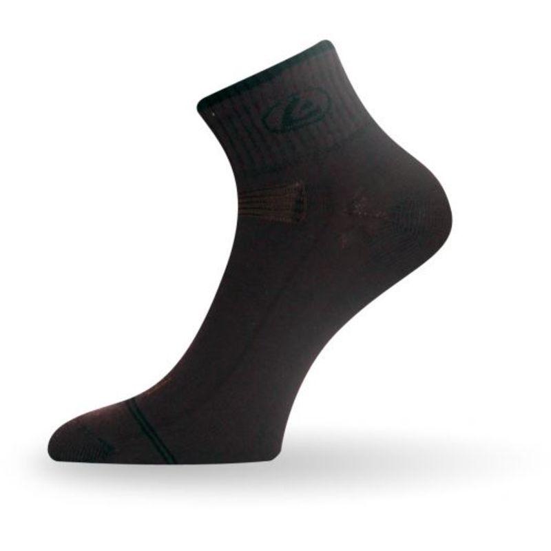 Ponožky Lasting ACA-797