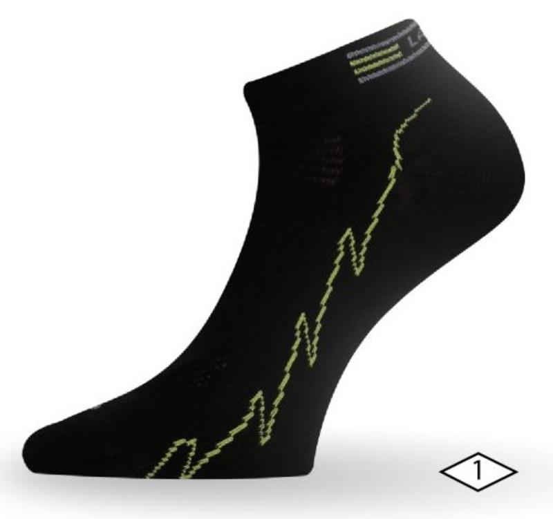 Ponožky Lasting ACH-986