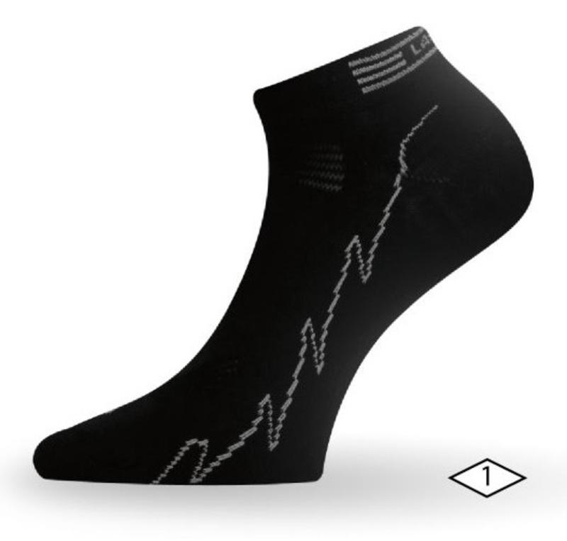 Ponožky Lasting ACH-988
