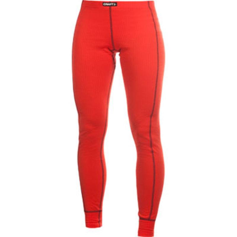 Spodky CRAFT Active Underpant 199899-2422 - červená