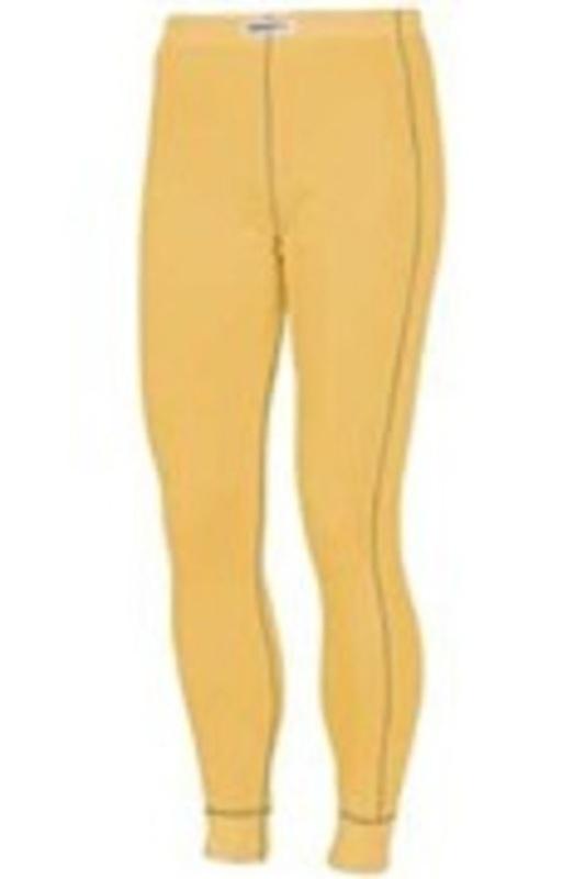 Spodky CRAFT Active Underpant 199899-1520 - žltá