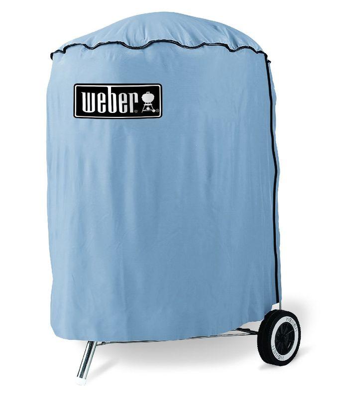 Ochranný obal Weber Standard BBQ 47cm 7450