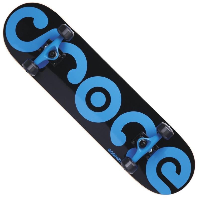 Skateboard Spokey DRONE