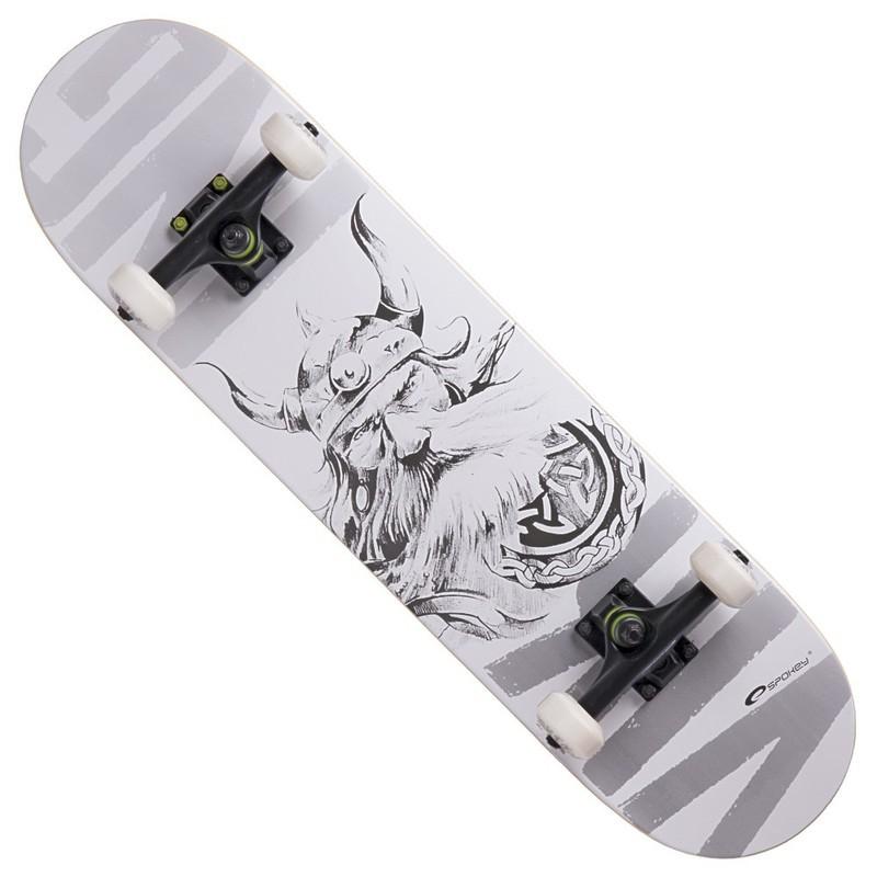 Skateboard Spokey VIKING