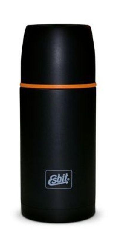Vákuová termoska z nerez ocele Esbit 750 ml VF750ML