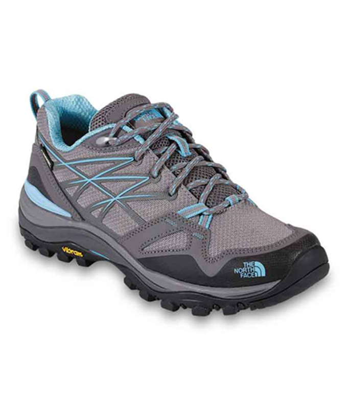 Topánky The North Face M HEDGEHOG FP GTX EU CXT4RD6