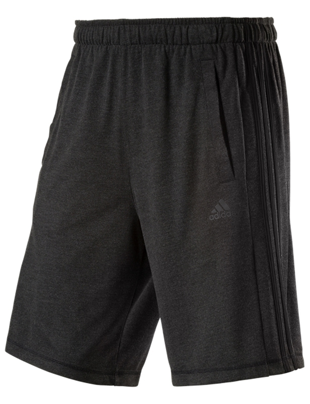 kraťasy adidas Ess 3 Stripes The Short S12912