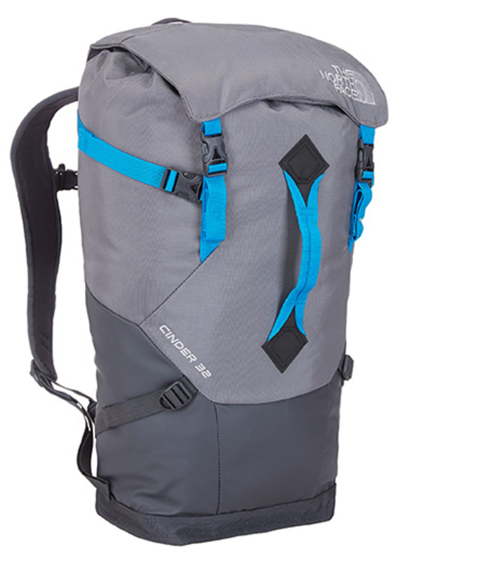 Batoh The North Face Cinder pack 32 A6K2AGP