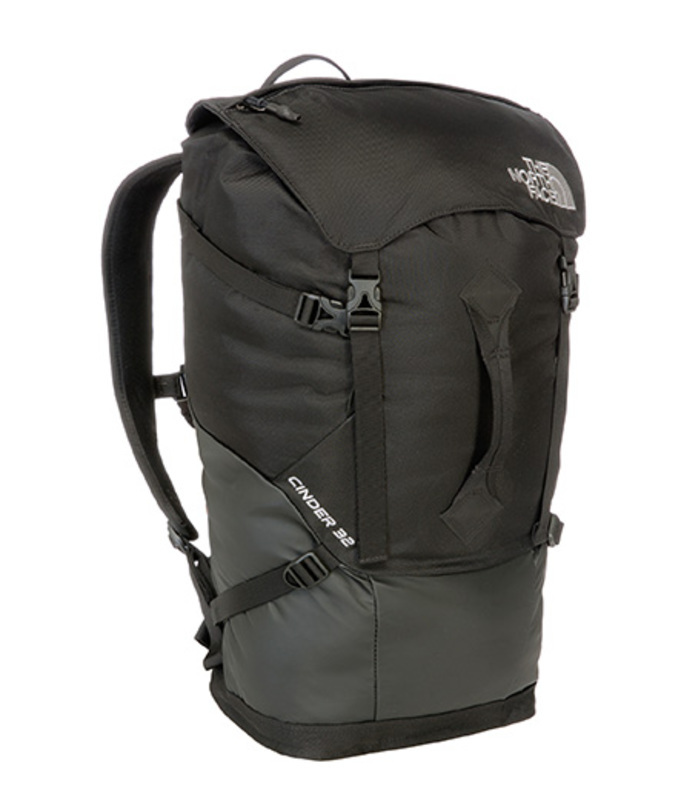 Batoh The North Face Cinder pack 32 A6K2JK3