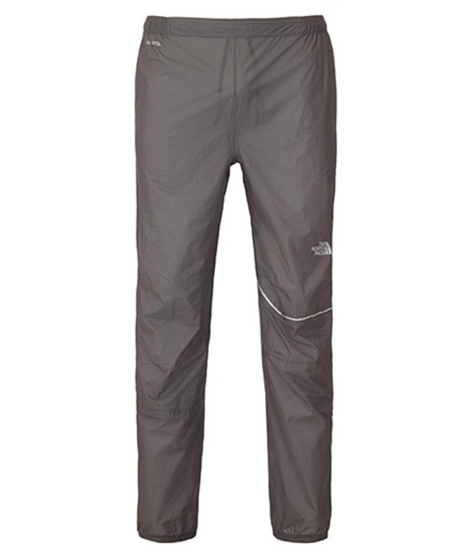 Nohavice The North Face Storm Stow Pant CCY0174