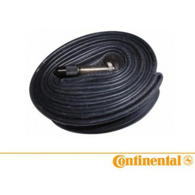 Duša Continental MTB 26 2,3-2,7 A40 Freeride 181721