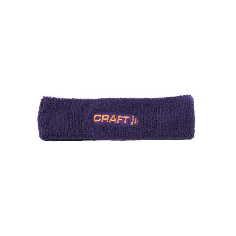 Čelenka CRAFT 1903342-2463 - fialová