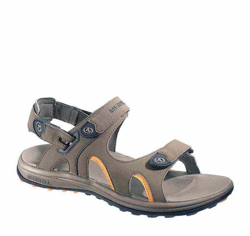 Sandále Merrell KABARRA CONVERTIBLE J210934C