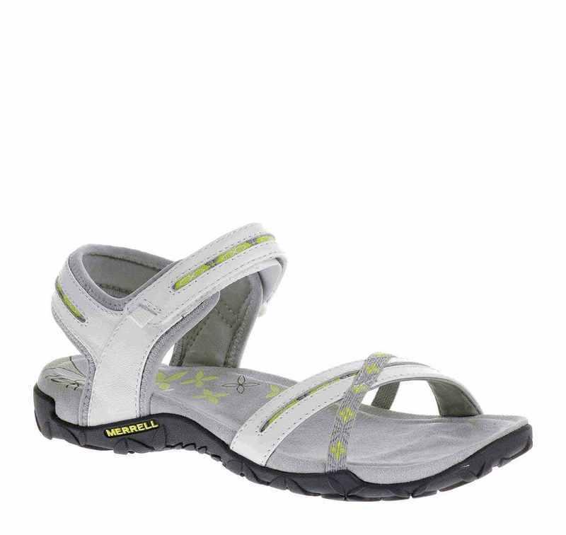Sandále Merrell TERRAN CROSS J21782