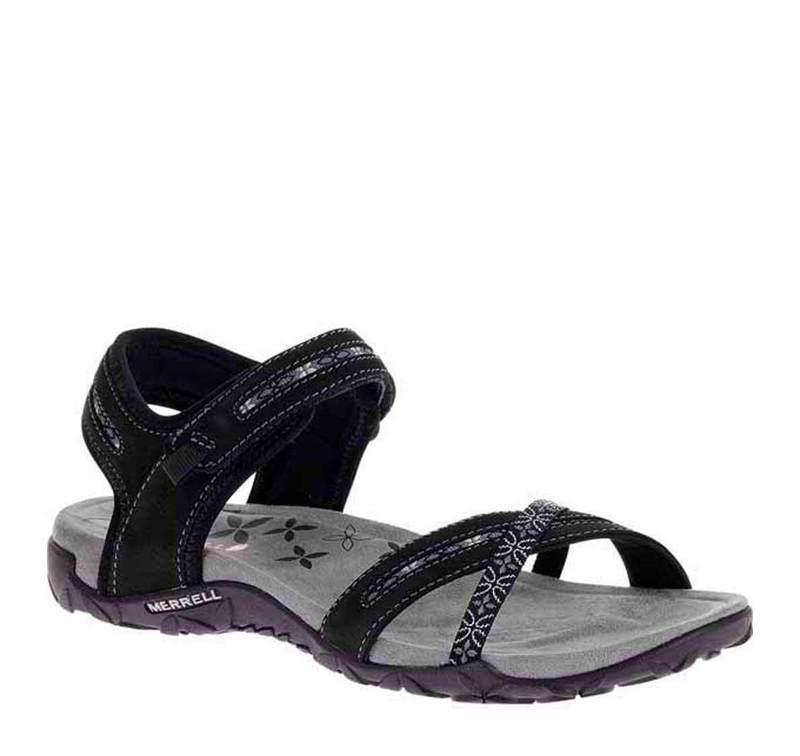 Sandále Merrell TERRAN CROSS J21790