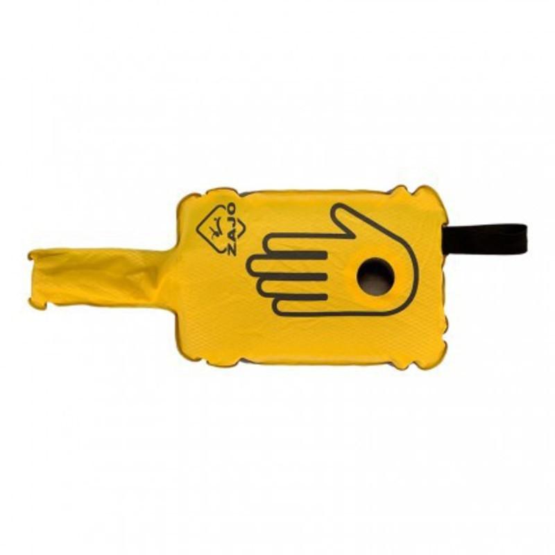 Pumpa Zajo Hand Pump