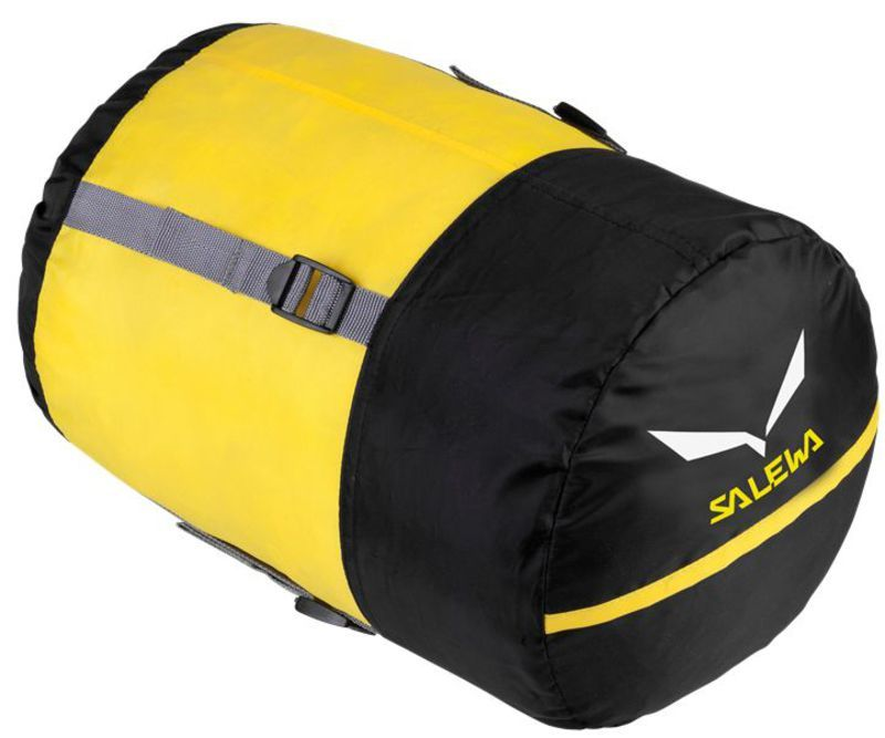 Kompresný vak Salewa Compression Stuffsack M 3518-2400