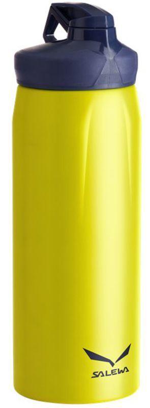 Fľaša Salewa Hiker 0,75 l 2317-2400