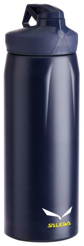 Fľaša Salewa Hiker 0,75 l 2317-3850